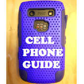 Cell Phone Guide