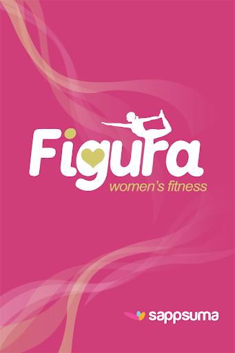 Figura Womens Fitness