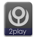 2play Astrolabe icon