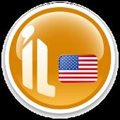 Imparare americano