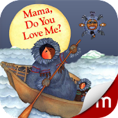 Mama, Do You Love Me? (Audio)