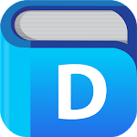 English Dictionary & Translator Free 7.5.1 (Unlocked)