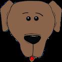 Oh Doggy logo