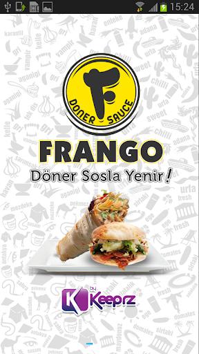 Frango Müdavim