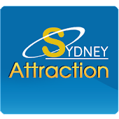Sydney Attraction