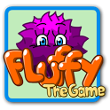 Fluffy: The Game icon