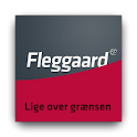 Fleggaard logo