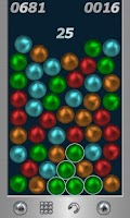 Screenshot of Steel Balls