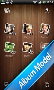 Fotolr Photo Album v1.0.0