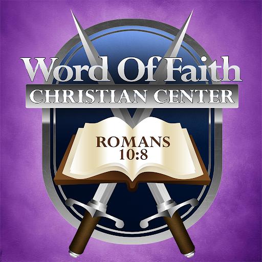 Word of Faith MS