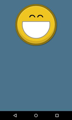 9款實用日曆Android app軟體推薦(上) | App情報誌2.0
