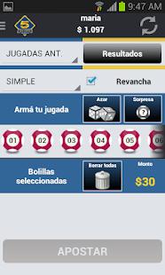 La Banca Mobile - náhled