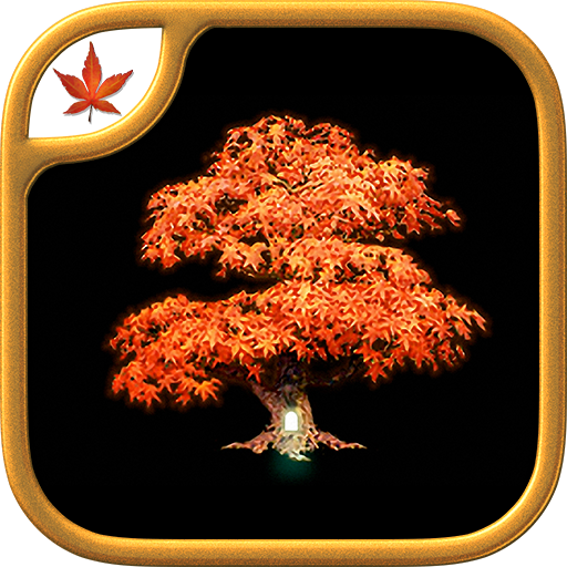 Fire Maple Games Collection 冒險 App LOGO-APP試玩