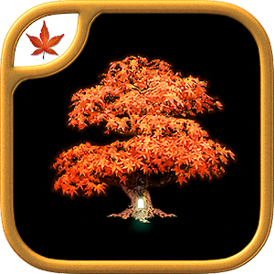 Fire Maple Games Collection v1.0.3 APK