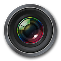 ColorCollector (Lite) icon