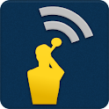 LDS Info logo