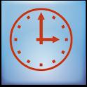 Kids Time/Clock Quiz logo