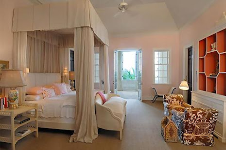 Romantic Bedroom Ideas Apps On Google Play