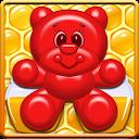 Honey Bear Blitz APK