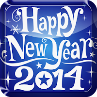New Year Live Wallpaper 5.0
