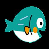 Aquarium game!