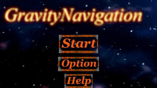 GravityNavigation 1.0.0 Windows u7528 4