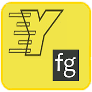 App Yellow Cab - Fort Gordon apk for kindle fire