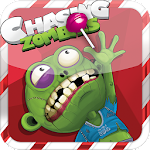 Chasing Zombies v1.0.3 Unlimited Candy