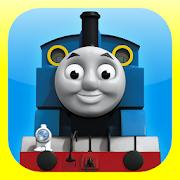 App ThomasAR APK for Windows Phone