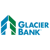 Glacier Bank Mobile Banking