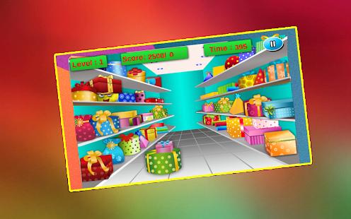 【免費休閒App】Chuzzle Smasher-APP點子