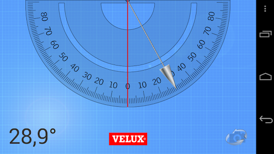 Velux Roof Pitch Apps On Google Play