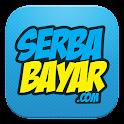 Aplikasi SerbaBayar icon