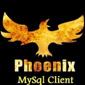 Phoenix MySql Client