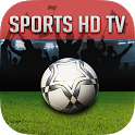 Sports HD Tv (FIFA) icon