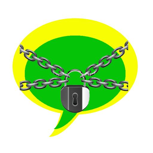 Lock for Whatsapp LOGO-APP點子