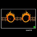 Tilt Maze icon