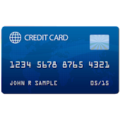 Credit Card Calculator