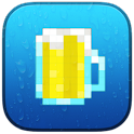 Beer Me icon