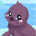 Virtual Seal Care icon