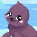 Virtual Seal Care icon
