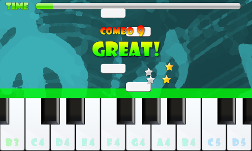 Piano Master 2  screenshots 1