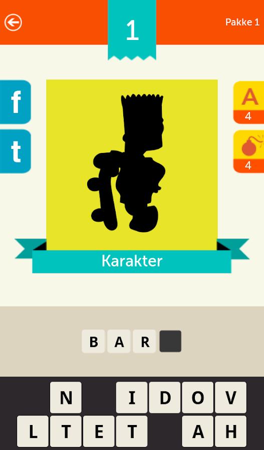 spille app store Brøndby