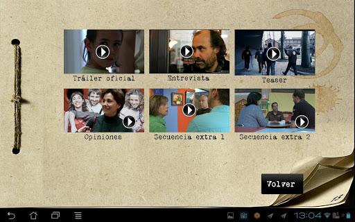 【免費媒體與影片App】Aficionados App Edition-APP點子