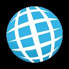 Viewworld - Data Collection icon