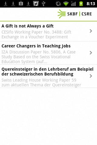 SKBF|CSRE- screenshot