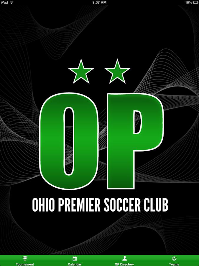 FC Wheeling United Soccer Team Wins Ohio Fall Classic ... |Ohio Soccer Club