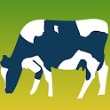 Grazing Calculator icon