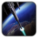 LOIC - Low Orbit Ion Cannon icon