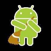 App Sweeper